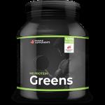 p-greens.png